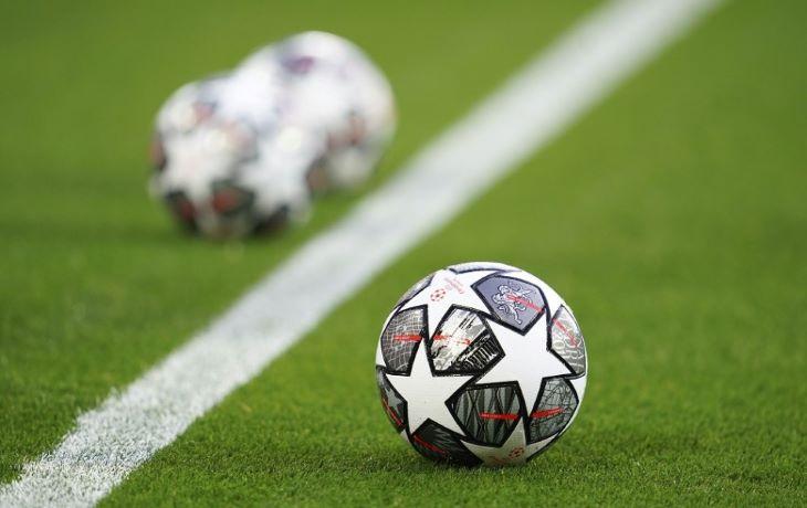 EURO-2020 - Svájc újabb meglepetésre készül, a spanyoloknak mindegy, ki az ellenfél