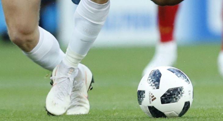 EURO-2020 - Európa egyik legősibb rivalizálásának újabb felvonása következik
